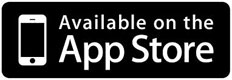 Download from The App Store